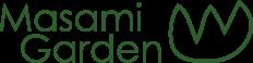 マサミガーデンのチューリップロゴ